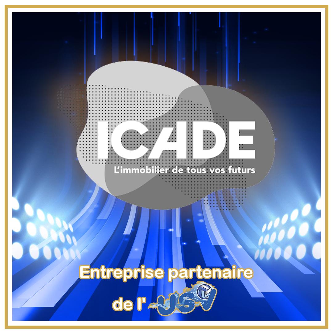 Visuel-Sponsors-Icade
