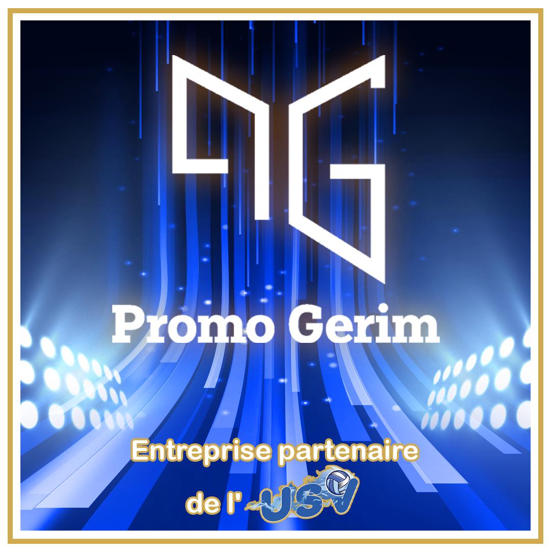 Visuel-Sponsors-Promo-gerim