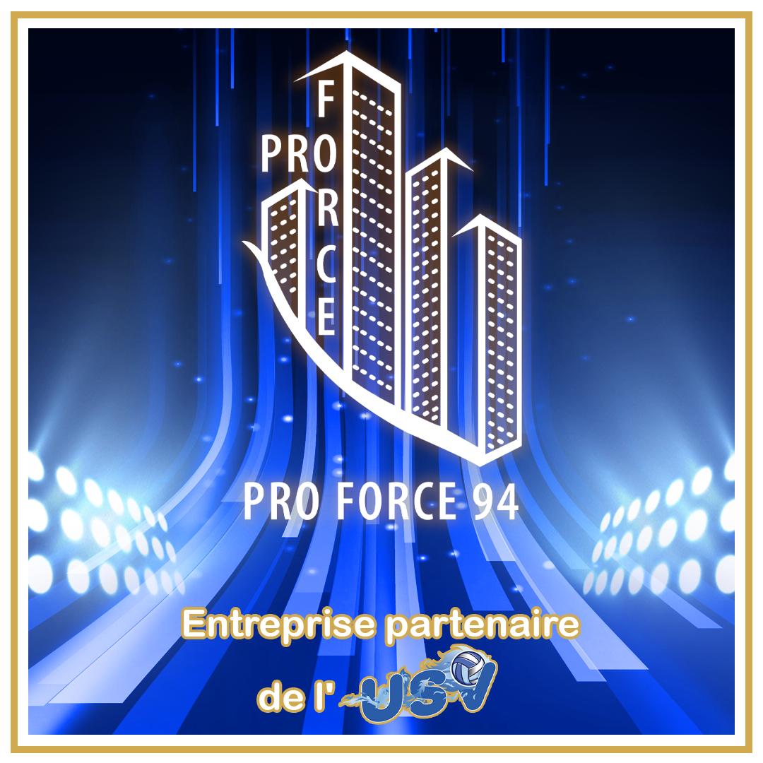 Visuel-Sponsors-Pro-force