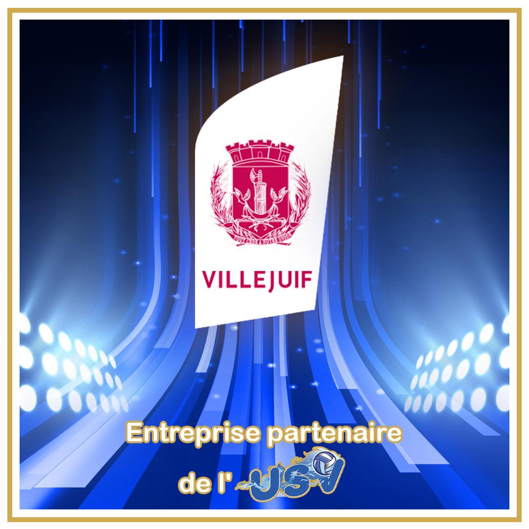 Visuel-Sponsors-Villejuif